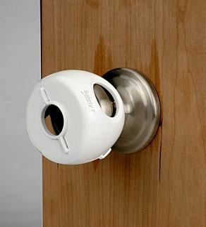 Door Knob Lock